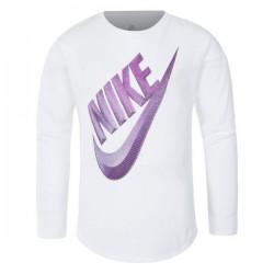 Camiseta NIKE C489S-001...