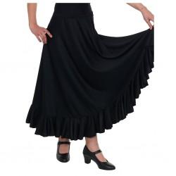 Falda HAPPY DANCE EF008...