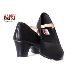 Zapatos HAPPY DANCE FLANCA...