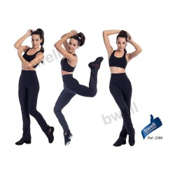 Malla HAPPY DANCE 5006 5006...