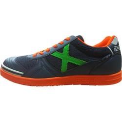 Zapatillas MUNICH G-3...