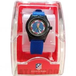 Reloj Seva Import RELOJES...