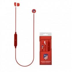 Auricular Boton Seva Import...