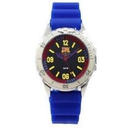 Reloj Seva Import BARCELONA...