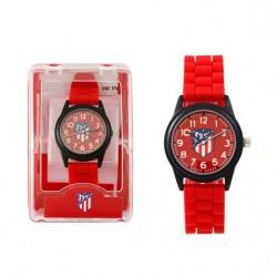 Reloj Seva Import AT.MADRID...