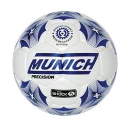 Balón fútbol sala MUNICH...