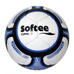 Balón de fútbol 7 SOFTEE...