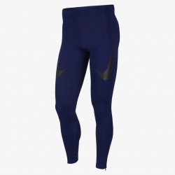 Mallas NIKE M NK TIGHT GX...
