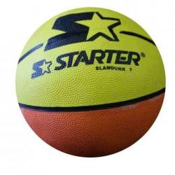 Balón baloncesto STARTER...