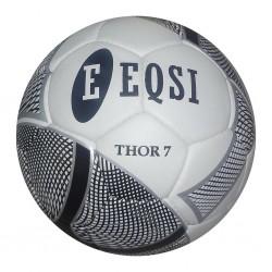 Balón de fútbol 7 EQSI...