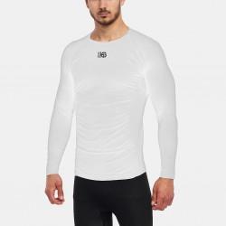 Camiseta térmica SPORT HG...