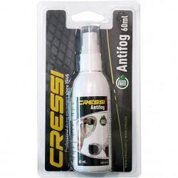Spray antivaho CRESSI-SUB...