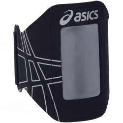 Brazalete ASICS MP3 POCKET...
