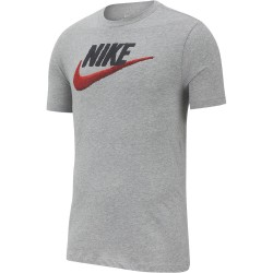 Camiseta NIKE M NSW TEE...