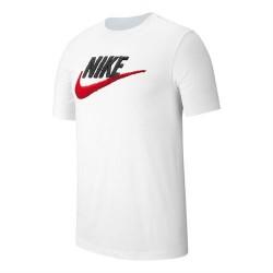 Camiseta NIKE AR4993 100...