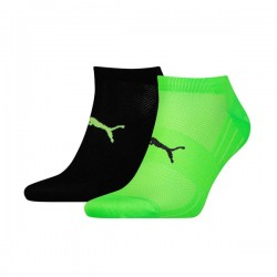 Calcetines PUMA PERFORMANCE...