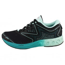 Zapatillas de running ASICS...