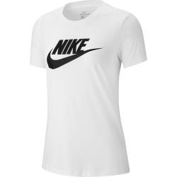Camiseta NIKE W NSW TEE...
