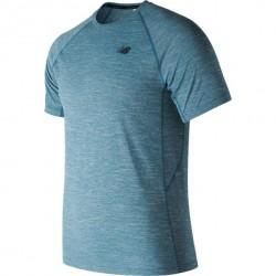 Camiseta NEW BALANCE...