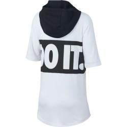 Camiseta NIKE B NSW TEE...
