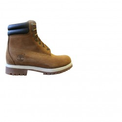 Botas TIMBERLAND 6 IN...