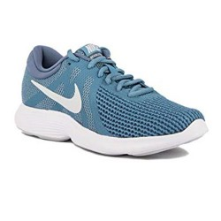 Zapatillas de running NIKE...