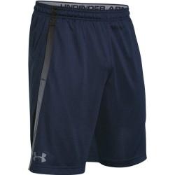 Pantalón corto UNDER ARMOUR...