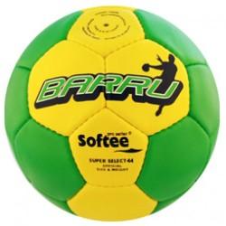 Balón balonmano SOFTEE...