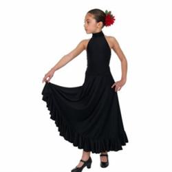 Falda HAPPY DANCE EF102...