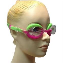 Gafas anticloro LIQUID...