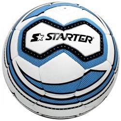 Balón STARTER FPOWER...