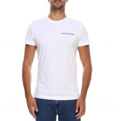 Camiseta CALVIN KLEIN CORE...