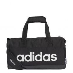 Bolsa Adidas LIN DUFFLE XS...