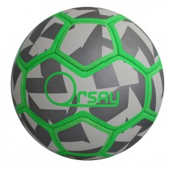 Balón de fútbol 7 ORSAY...