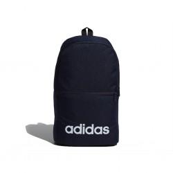 Mochila Adidas LIN CLAS BP...