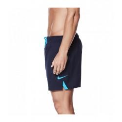 "Pantalón corto NIKE 4""..."