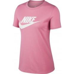 Camiseta NIKE W NSW TEE JDI...