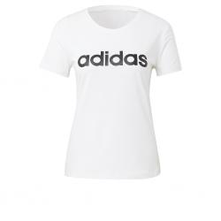 Camiseta Adidas W D2M LO...