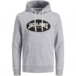 Sudadera JACK & JONES SWIT...