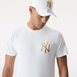 Camiseta NEW ERA NEW ERA...