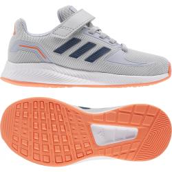 Zapatilla Adidas RUNFALCON...