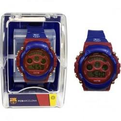 Reloj Seva Import Reloj...