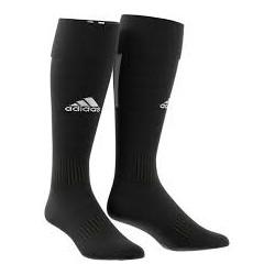 Calcetin Adidas Santos Sock...