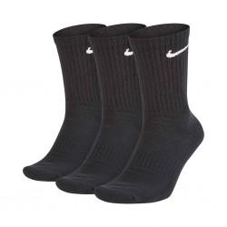 Calcetin NIKE Nike Everyday...