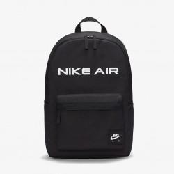Mochila NIKE Nike...