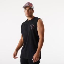 Camiseta NEW ERA MLB INFILL...
