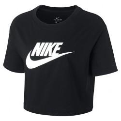 Camiseta NIKE Nike...