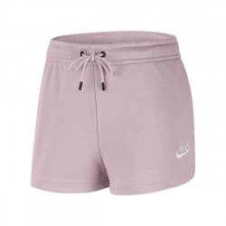 Pantalon NIKE Nike...