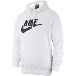Sudadera NIKE Nike...