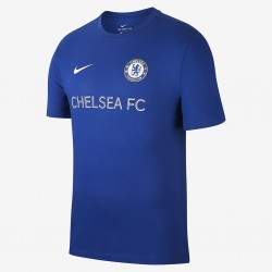 Camiseta NIKE CFC M NK TEE...
